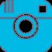 instagram-red